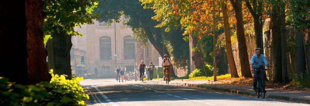 b_autumncyclists
