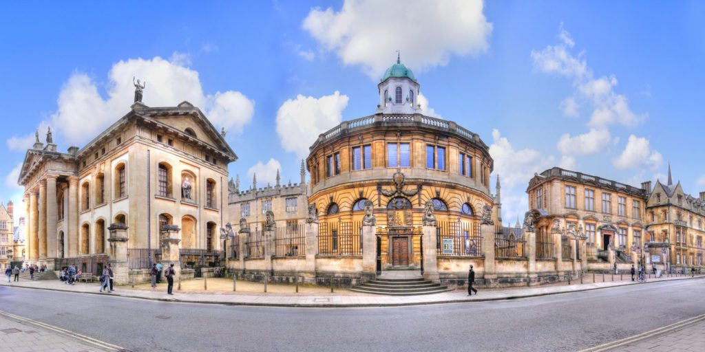 the_sheldonian_theatre_by_s_kmp-d3ekymy