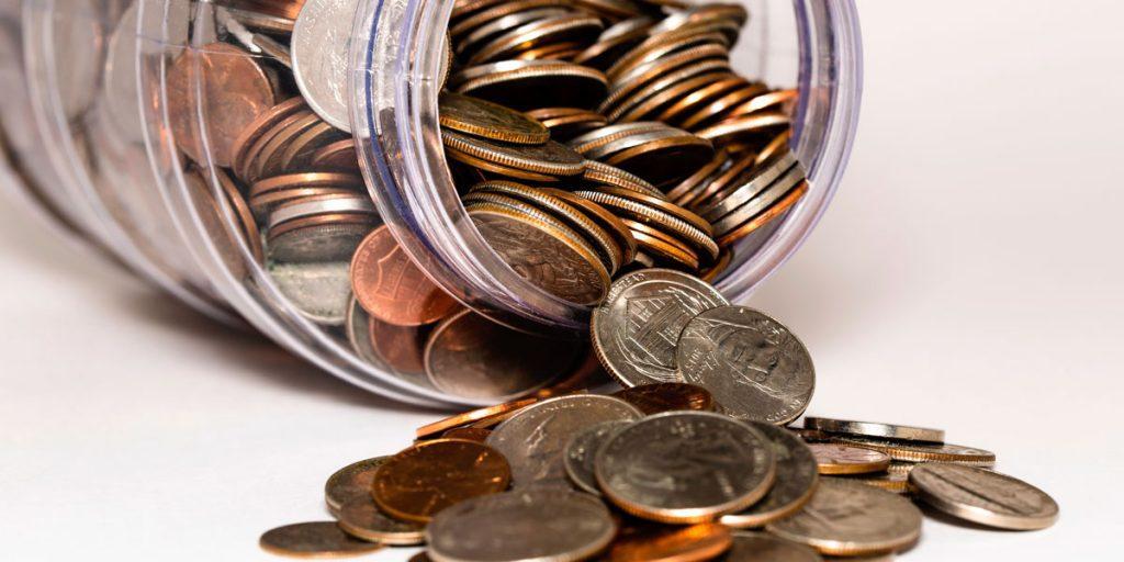 plan de ahorro para un intercambio