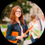 Programas para estudiar en el extranjero