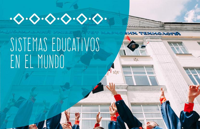 países con mejor educación universitaria
