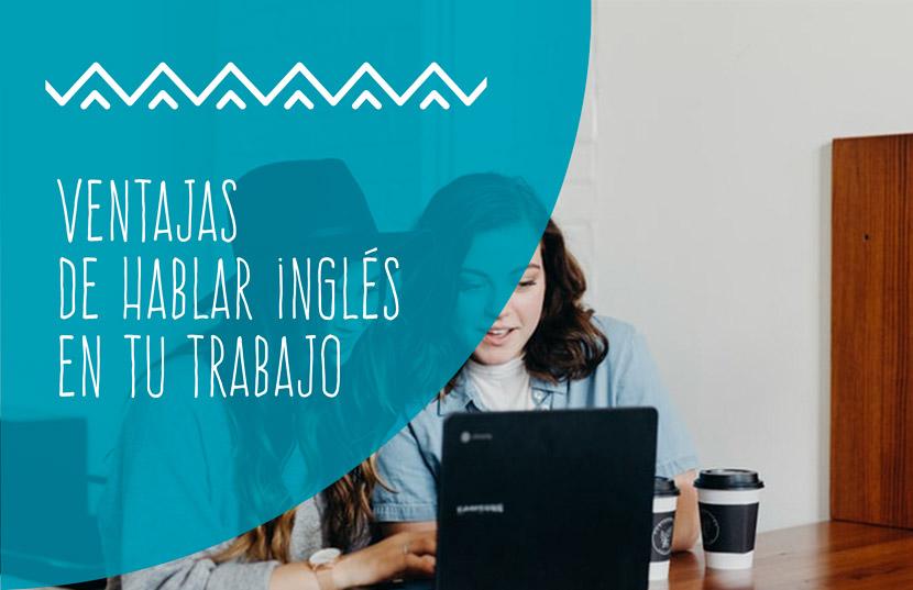 importancia del inglés en el trabajo